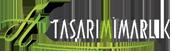 Tasarımimarlık Logo
