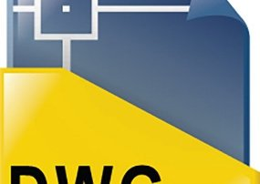 dwg formatı nedir nasıl açılır