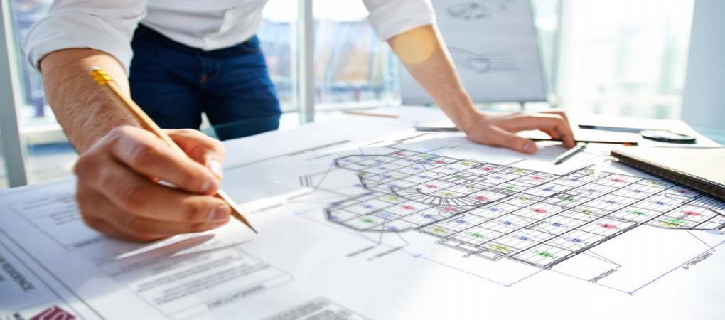 Mimar Ne İş Yapar?
