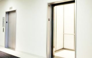 asansor yonetmeligi, tasarimimarlik.com.tr