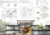 Mimari Proje Örnekleri